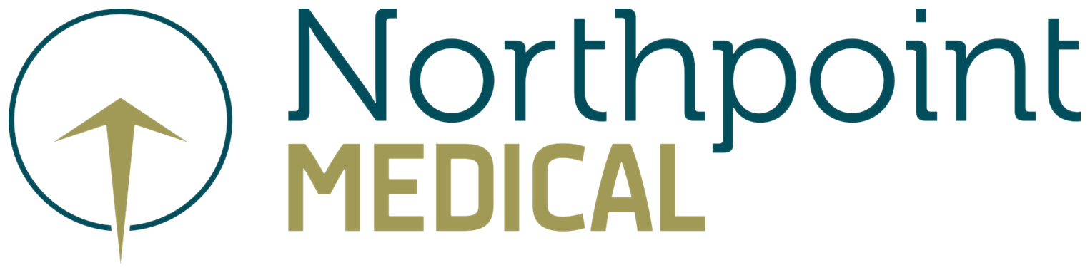 Northpoint Medical