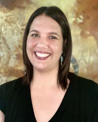 Dr Laetitia Botha Photo